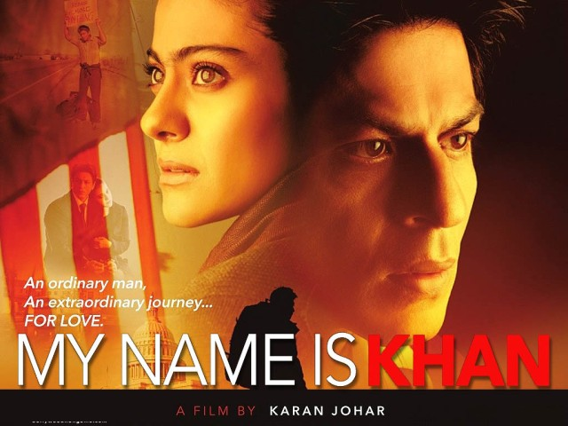 my-name-is-khan_001